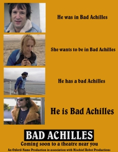Bad-Achilles-Poster